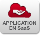 Captive portal in SaaS nel cloud KABIA