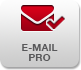 hosting mail pro