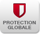 protection globale