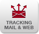 tracking web et mail avec vos emailngs